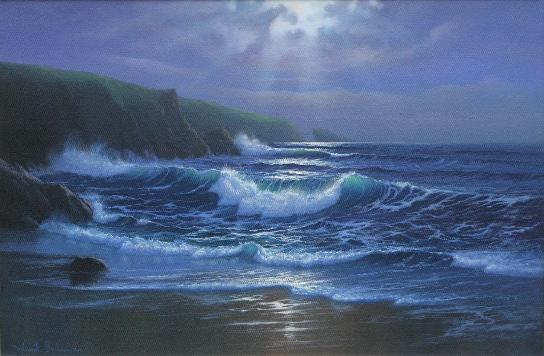 Moonlight Cove 410 x 610