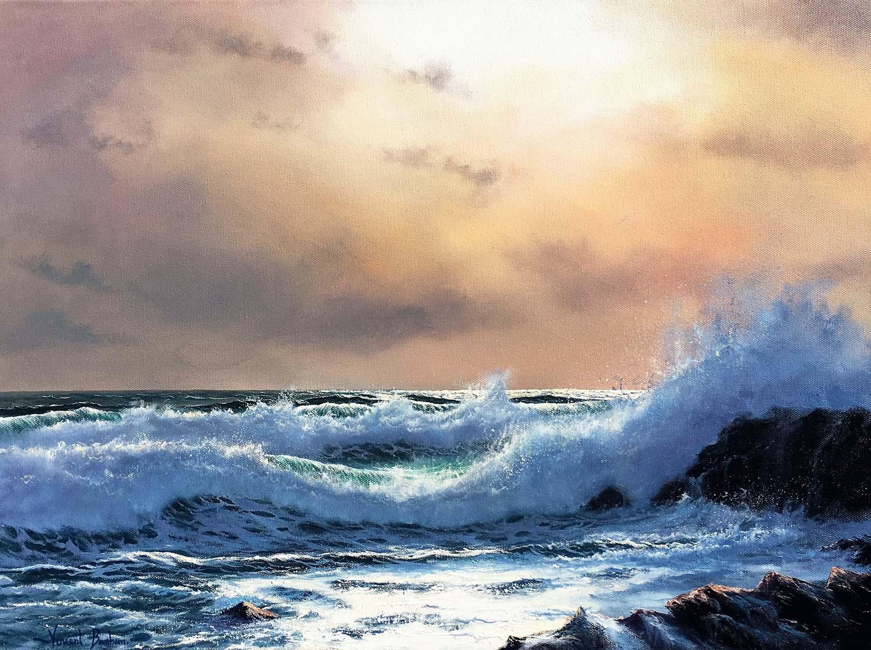 Winter Sun Cyprus 2 460 x 610