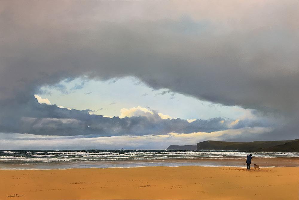 A-Break-In-The-Cloud-Harlyn-Bay-800-x-1200