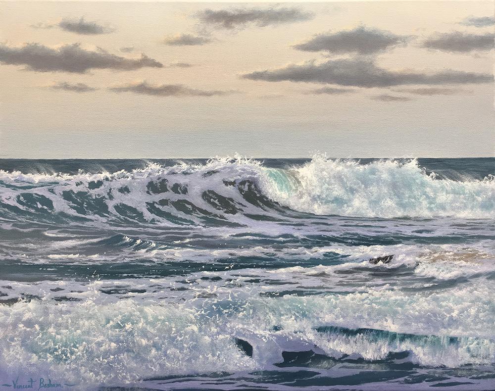 Porthcothan-Surf-400-x-510